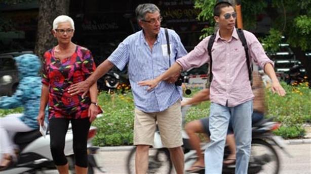 7 nỗi sợ du lịch Việt:Hai Phó Thủ tướng chung nhận định