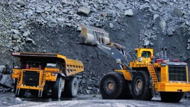 TKV xin giảm thuế tài nguyên: Quá vô lý...