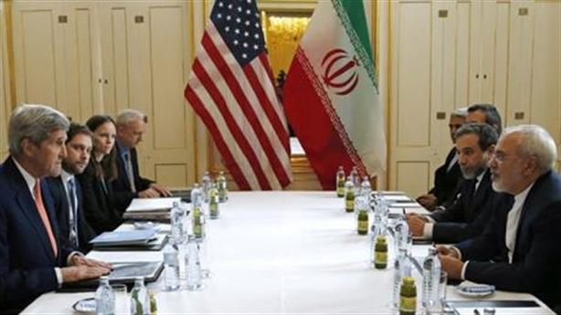 Nga giúp Iran làm điện hạt nhân: Mỹ nhân nhượng