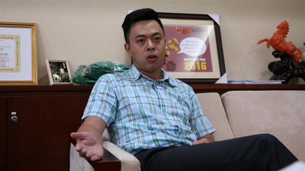 Bộ Công thương: Bổ nhiệm ông Vũ Quang Hải đúng quy định