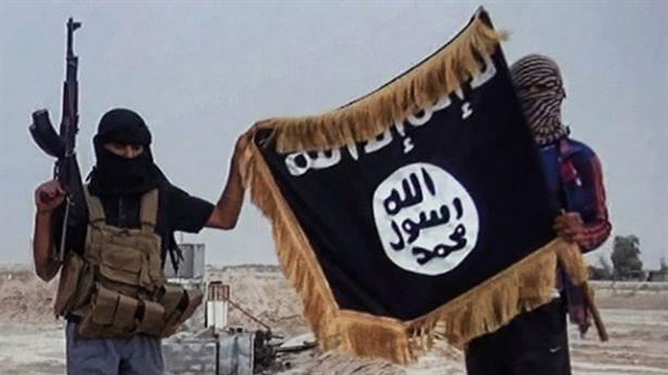 Tài liệu mật Mỹ: Obama, Hillary góp phần tạo nên IS