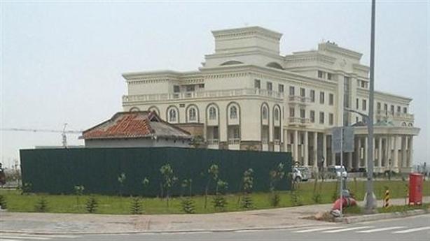 Formosa được hoàn thuế 13.000 tỷ: Dư luận lăn tăn là đúng...