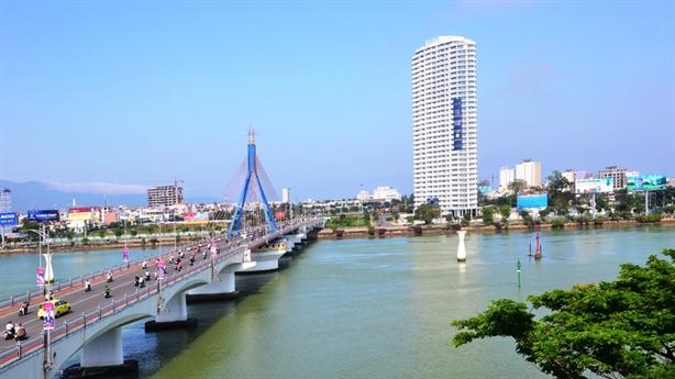 Đà Nẵng mong muốn không tổ chức Hội đồng Nhân dân