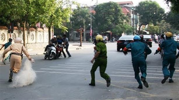 đại Ta Nguyễn Hữu Hung Dvo Bao đất Việt