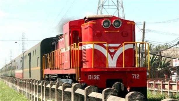 Lào Cai mong xây đường sắt tới Trung Quốc: Khẳng định thêm