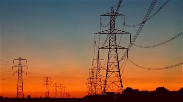 Việt Nam xem xét mua điện của Lào: Rẻ hơn Trung Quốc?