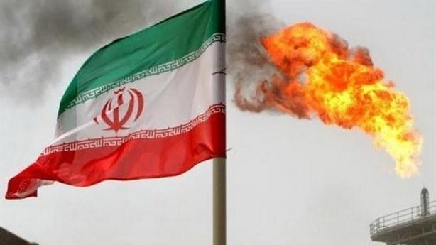 Iran quay đầu cứu giá dầu?