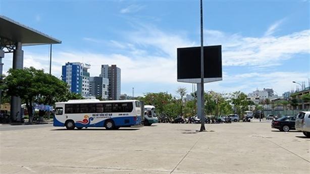 ''Đại dự án'' quảng trường trung tâm Đà Nẵng: Có khả thi?