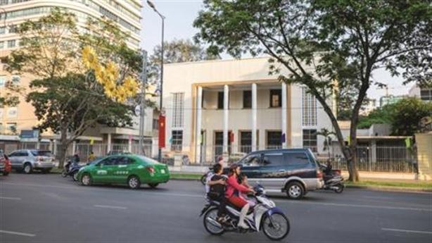 Cổ phần hóa Doanh nghiệp Nhà nước: Chính phủ chống thất thoát
