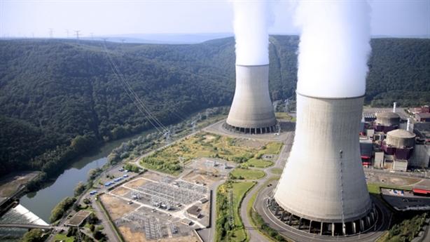Điện hạt nhân Ninh Thuận: Lùi lại cũng tốt...