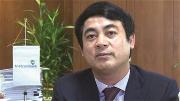 Chủ tịch Vietcombank phân trần vụ khách mất 500 triệu