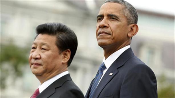 Mỹ nhắc Trung Quốc trước G20: Nước lớn cũng đừng phô trương