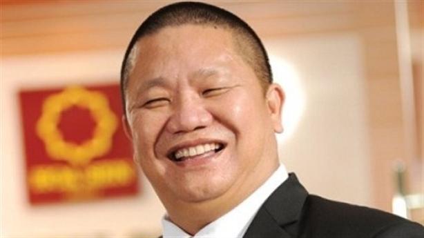 Ông Lê Phước Vũ: Dùng công nghệ Trung Quốc không vấn đề
