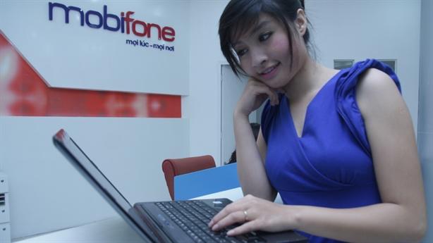 Thanh tra thương vụ MobiFone mua AVG: Khuyến cáo của VAFI