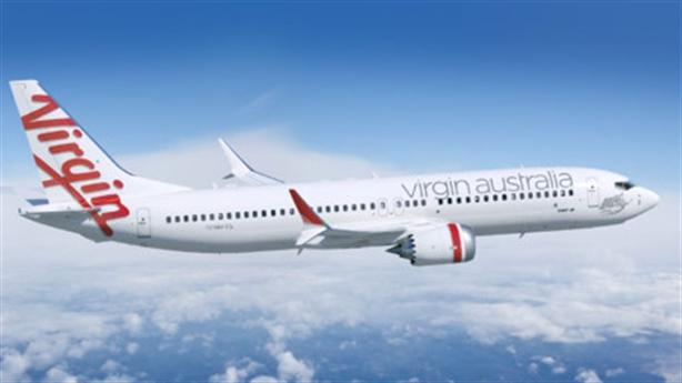 Cấm Galaxy Note7 lên máy bay: Cục hàng không lưỡng lự
