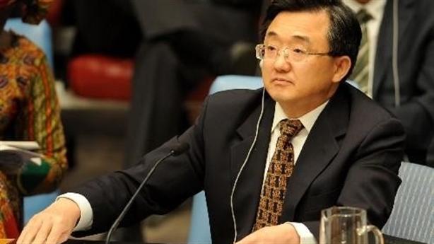 TQ ngọt ngào với ASEAN sau kỷ niệm 25 năm quan hệ