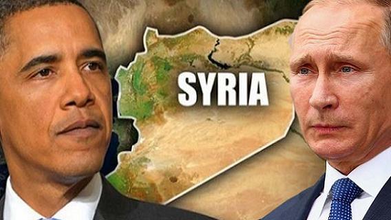 Mỹ thất thế trước Nga/Syria trong thỏa thuận ngừng bắn Aleppo