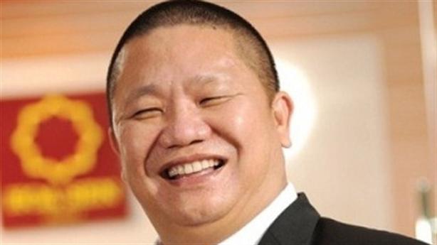 Thép Hoa Sen Cà Ná: Câu hỏi lợi ích khó trả lời