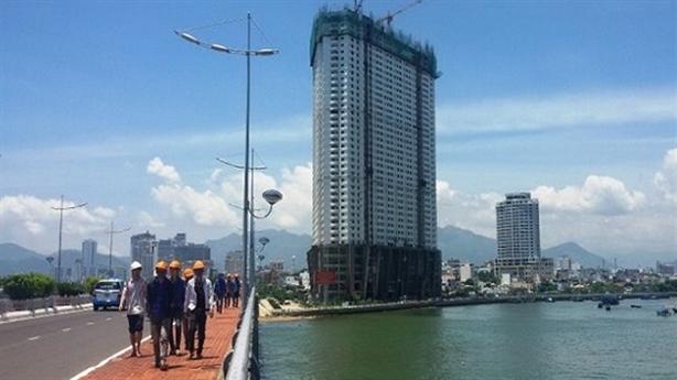Giấy phép mới cho dự án Mường Thanh: Điều khó hiểu