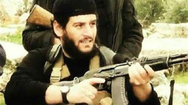 Thủ lĩnh Abu Muhammad al-Adnani vừa bị diệt là ai?