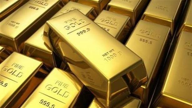 600 cơ sở bán vàng không đạt hàm lượng tiêu chuẩn