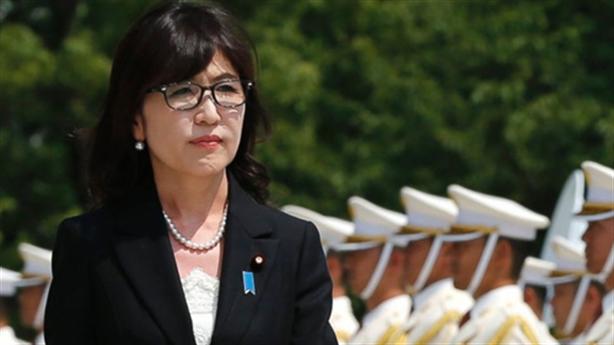Mặc Trung Quốc đe, Nhật tăng cường hoạt động trên Biển Đông