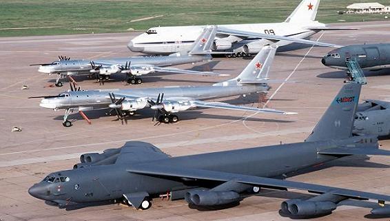Trung Quốc nhái thiết kế máy bay