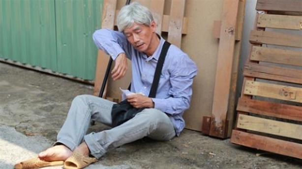 Những lời hát ứng nghiệm vào cuộc đời Minh Thuận