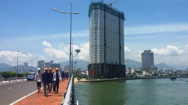 Dự án Mường Thanh: Ông Lê Thanh Thản nói lỗi Khánh Hòa?