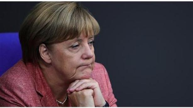 Thủ tướng Đức nhạt nhẽo với Nga và tương lai buồn