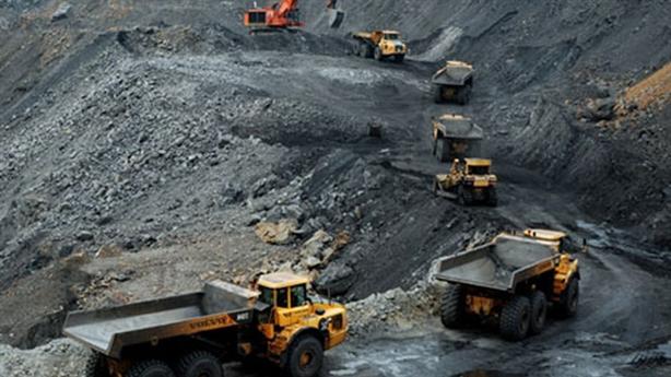 Việt Nam vỡ kế hoạch nhập than: Chiến lược Trung Quốc
