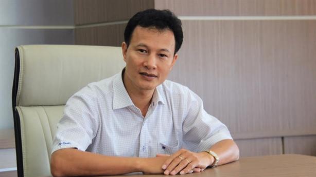 Trịnh Xuân Thanh và những vấn đề pháp lý về dẫn độ
