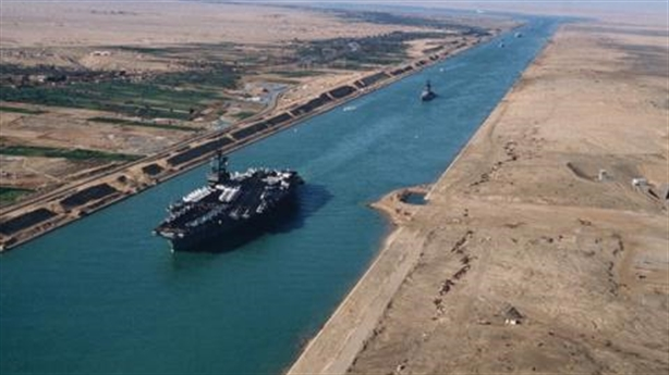 Trung Quốc xây cảng ở Campuchia: Tham vọng lớn