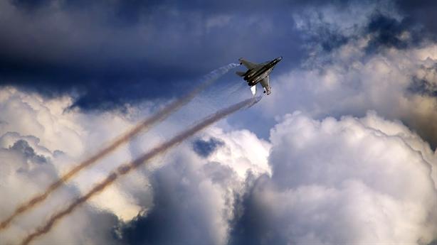 Nga dùng chiêu bán hàng mới với MiG-35
