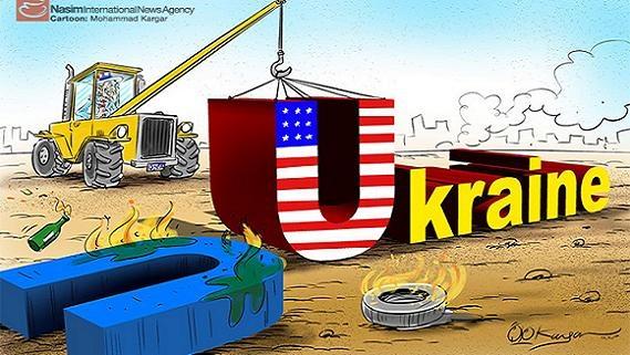 Mỹ vừa ra tối hậu thư, vừa cấp vũ khí cho Ukraine