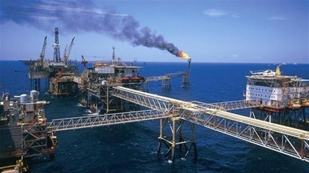 Giật mình túi tiền của Petro Vietnam