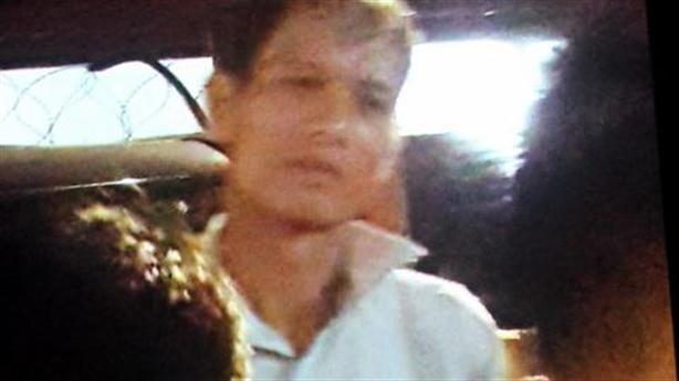 Vụ thảm sát ở Quảng Ninh: Mâu thuẫn một mình gây án?