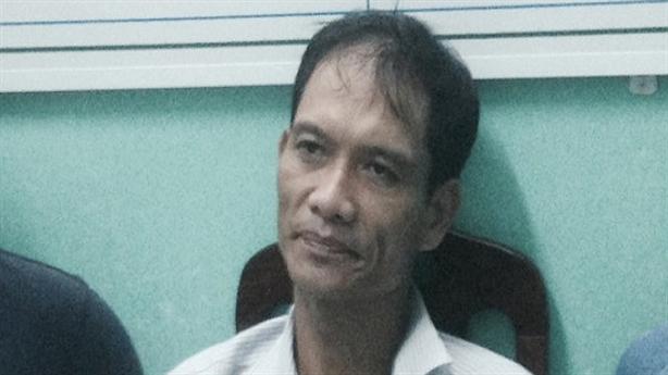 Hung thủ thảm sát Quảng Ninh: Không có súng, rơi nước mắt