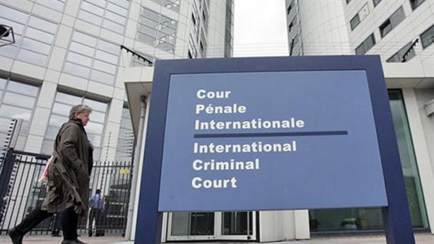 Tòa ICC thụ lý án môi trường: Cái khó của Việt Nam