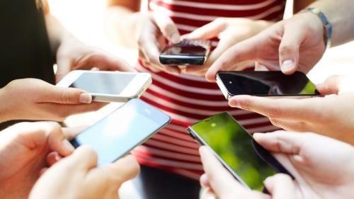 """Ma trận tin nhắn """"bẫy"""" khách hàng: Vì sao không kiện?"""