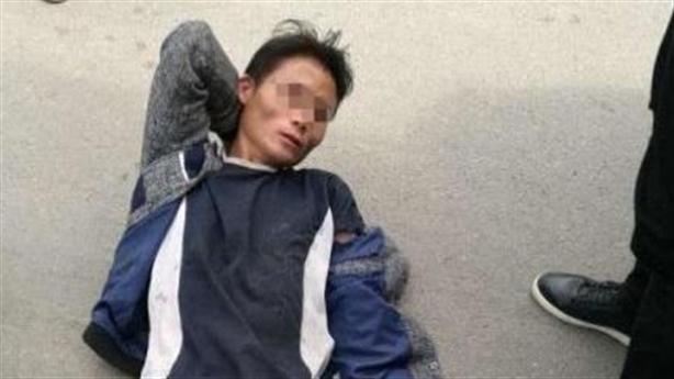 Thảm sát 19 người trong thôn: Sát hại cả trẻ em