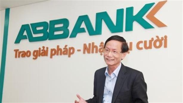 Ông Tiền và công ty Trung Quốc xin đầu tư ĐSCT