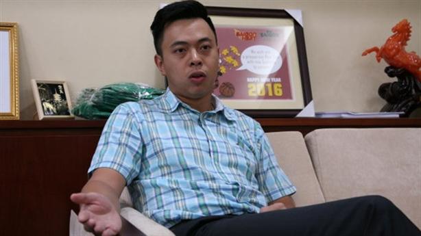 Lần 2 yêu cầu làm rõ việc bổ nhiệm Vũ Quang Hải