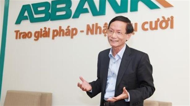 Ông Tiền cùng doanh nghiệp Trung Quốc đầu tư ĐSCT: Hỏi khó