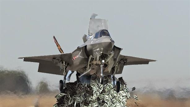 Mỹ mất vị trí từ thế hệ máy bay 4 ++