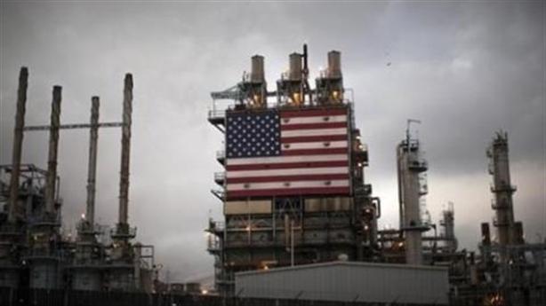 Mỹ có thêm động lực trong cuộc chiến giá dầu với Nga?