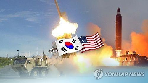 Mỹ lộ kế hoạch bao vây Trung Quốc bằng tên lửa