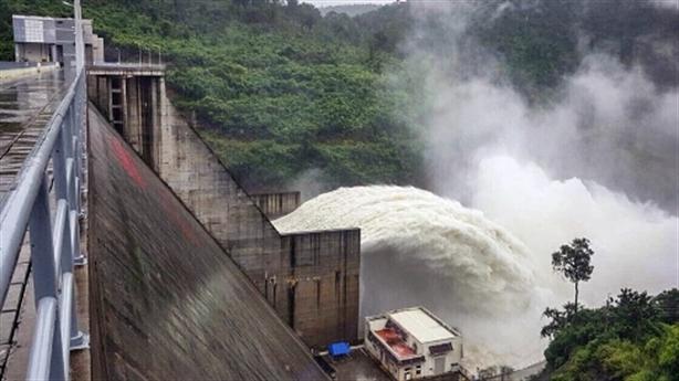 Dân Campuchia đắng lòng vì thủy điện TQ xây: Mối nguy ĐBSCL