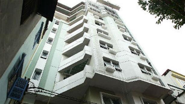 Hà Nội kiên quyết cắt ngọn nhà nguyên PGĐ Sở GTVT