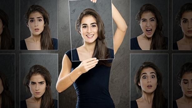 Công nghệ nhận diện khuôn mặt: Gã khổng lồ Mỹ thua Nga